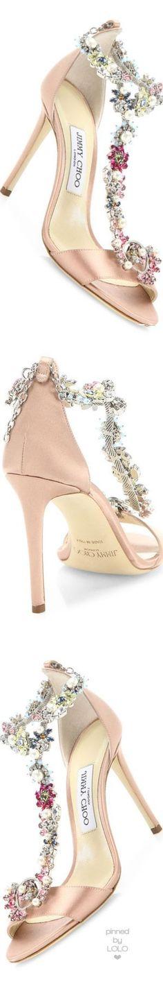 Fashion, designer shoes, embellished shoes, Holidays, evening shoes, sandals, pumps