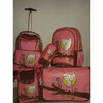 e1e57e450 Las 18 mejores imágenes de mochilas chenson | Fashion backpack ...