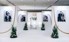 Trendy wedding ceremony layout entrance Ideas