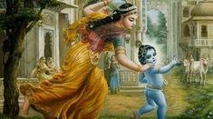11 Best Krishna images in 2019