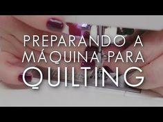 Aula Quilt Livre - Aprenda de forma simples e rápida!! - YouTube