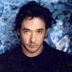 john cusack...one of my faves...
