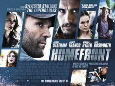 Homefront-2013-poster.jpeg (464×348)