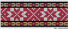 Inkle Weaving Patterns, Inkle Loom, Free Crochet, Weave, Diy Ideas, Braids, Hats, Jewelry Patterns, Groomsmen