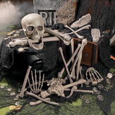 Bag+of+Bones+-+OrientalTrading.com