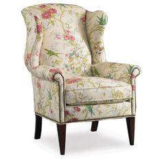 Sam Moore | Beautiful chair