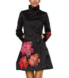 6653480a26 10 Best Fashion images