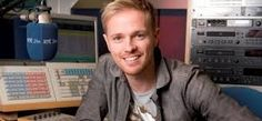 Nicky Byrne  Wooo that smile :.)