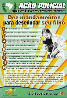 JORNAL AÇÃO POLICIAL ARAÇOIABA DA SERRA E REGIÃO ONLINE: Araújo Materiais para Construção Rua. Afonso Vergueiro, 21 Centro - Araçoiaba da Serra - SP