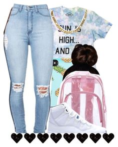 """Untitled #189"" by g-0-l-d-3-n-princess ❤ liked on Polyvore"