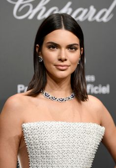 c5c38a7f6c6 Kendall Jenner Photos - 911 of 11726 Photos  Chopard Space Party -  Photocall - The 70th Cannes Film Festival