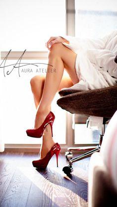 #boudoir #sexy #legs