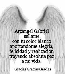 Wicca, History Instagram, General Quotes, Angel Prayers, My Guardian Angel, Angel Pictures, Spiritual Path, God Jesus, Namaste