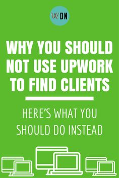 Upwork review for freelancers 3