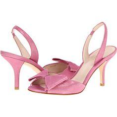 Pelle Moda Garner Wedding Pins, Dream Wedding, Engaged To Be Married, Pink Wedding Shoes, Bridezilla, Davids Bridal, Reception Ideas, Wedding Reception, Peony