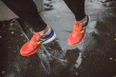 #sports #wear #lookbook #NewBalance #sport #running #run #runners #runnersworld #sport #sportwear #iloverun #runner #style @New Balance