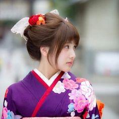 #Anna_Iriyama Anna #入山杏奈 #AKB48
