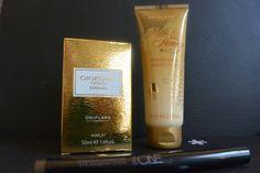 Oriflame Kosmetik  http://frinis-test-stuebchen.de/2015/12/oriflame-swedish-cosmetics-milk-honey-giordani-gold-essenza-the-one-eyeshadow-stick-bb2g-oriflame/