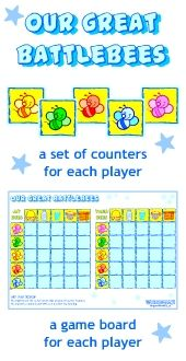 word games, quizzes, songs, printable worksheets, resources for parents and teachers
