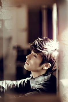 Sung Hoon on @dramafever, Check it out!