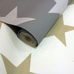 Pin By World Of Wallpaper On Home Star Wallpaper Vinyl