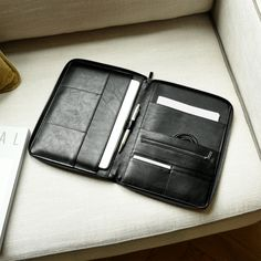 Shop at the official home of Stackers and create your own jewellery box. Brown Wallet, Black Wallet, Watch Cufflinks, Jewellery Boxes, Brown Shoe, Modern Man, Fathers Day Gifts, Gifts For Him, Black And Brown