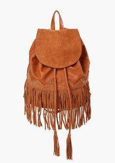 Coachella Backpack | Shop for Coachella Backpack Online