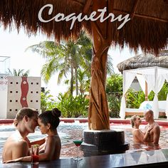 For the quintessential erotic vacation, unleash your inhibition and migrate to Desire Pearl Resort. Couples Vacation, Vacation Spots, Lanzarote Puerto Del Carmen, Swingers Clubs, Open Relationship, Holiday Tops, Spa Offers, Mexico Vacation, All Inclusive Resorts