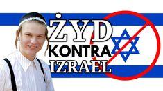 Polski Żyd masakruje majątkowe roszczenia Izraela | Polski Żyd Vlog #1 Baseball Cards, Sports, Historia, Hs Sports, Sport
