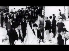 Banda de Música de Ciutadella Festes de Sant Joan: Sant Joan sempre - Cants populars - - YouTube