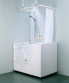 Accessible Bedroom And Home For Child With Disability Handicap Accessories For The Bathroom