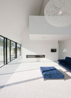 #Minimalist #Architecture #Space