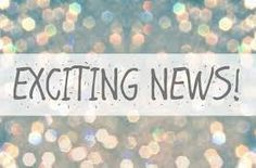Exciting News - - Coming Soon Quotes, Stuff To Do, Things To Do, News Quotes, Salon Quotes, Shopping Quotes, Color Street Nails, Pure Romance, Cape May