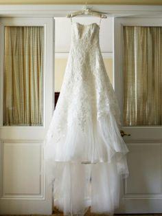 Maggie Sottero Mirabella Size 2 Wedding Dress – OnceWed.com $800