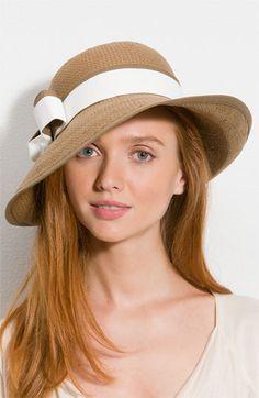 Great summer hat