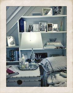 http://huntto.com/la-dolce-vita-my-favorite-room-jess-graves-of-the-love-list/
