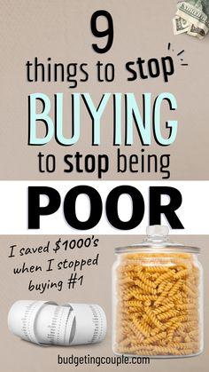 Money Plan, Money Tips, Money Saving Tips, Saving Ideas, Save Money On Groceries, Ways To Save Money, Groceries Budget, Frugal Living Tips, Frugal Tips