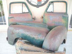 1954+Chevy+Truck+1-30-2011+Update+001