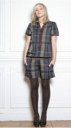 D-dikate - designer : Christina Sfez - charte des créateurs (M Major) 2010/2011