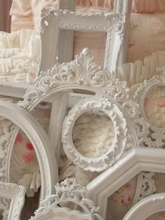 french country shabby chic - Bing Images