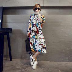 99084a2e4f686 1047 Best Dresses images in 2017 | Dresses, Fashion, Summer dresses