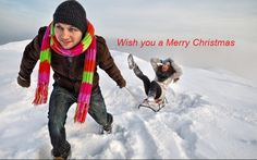 merry christmas wishes 2014 and greetings