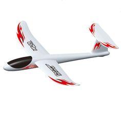 ハンド打ち上げ投げるグライダー航空機慣性発泡eva飛行機玩具飛行機モデル屋外楽しいスポーツ