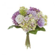 1000 images about flores sia en tr bole www. Black Bedroom Furniture Sets. Home Design Ideas