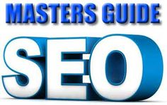 SEO MASTERS GUIDE - SEO is an ongoing process and not something you do for awhile and quit after you've achieved your ranking goals.  It's like having a baby which you have to nuture, spend a lot of time with and requires a lot of attention.  Google likes fresh original content on a regular basis and many websites have been knocked down from page one of Google searches due to complacency and not keeping it updated. Read full article at http://www.risnerwebdesign.com/masters-guide-seo.html