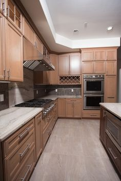 Kitchen CabinetsBy San Mateo CA Storage Drawers Closed Valley Home Builders
