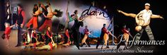 Dance Performances with Actfa Teachers, Students & Performers in Singapore and overseas. @Actfa #Actfa #Dance #DanceSingapore #Salsa #SalsaSingapore #actfasingapore #bachata #tango #hiphop #jazz #ballet #chacha #dance #contemporary #swing #kizomba #zouk #Actfa #Aceki #Salsa #DanceHolidays #SalsaHolidays #SalsaParty #AcekiDance #ActfaDance