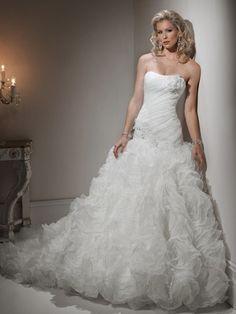 perrrty.com cute-dresses-for-a-wedding-18 #cutedresses