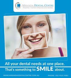 Dentist Blacktown, Winning Smiles Dental Surgery provide dental implants, pain Free dentist services around Blacktown, Galston, Denham Court & Liverpool. Dental Implant Surgery, Teeth Implants, Smile Dental, Dental Care, Teeth Whitening Procedure, Dental Cosmetics, Emergency Dentist, Teeth Care, Dental Hygienist