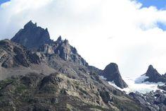 Paine grande Mount Everest, Mountains, Nature, Travel, Towers, Naturaleza, Viajes, Destinations, Traveling